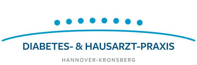 Diabetes- & Hausarzt-Praxis Hannover-Kronsberg, Claas von dem Berge